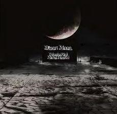 DESERT MOON*