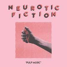 PULP MUSIC*