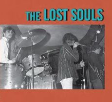 THE LOST SOULS*