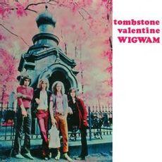 TOMBSTONE VALENTINE (2019 reissue)*