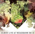 LIVE AT ROADBURN 2013*