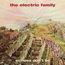 ECHOES DON'T LIE*
