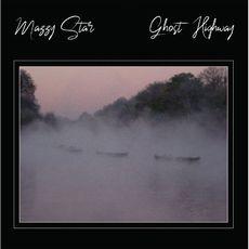 Ghost Highway (2020 reissue)