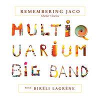 Remembering Jaco