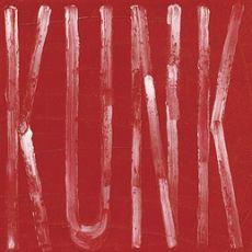KUNK (cassette)