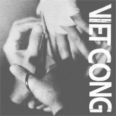 VIET CONG (cassette)