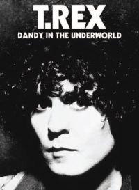 DANDY IN THE UNDERWORLD (DELUXE EDITION) (3cd)