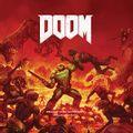 DOOM (ORIGINAL GAME SOUNDTRACK)
