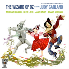 Original soundtrack (2018 Reissue)