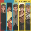 TALK SHOW [EXPANDED EDITION]