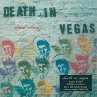 DEAD ELVIS (2016 reissue)