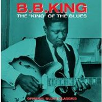 The King of the Blues (2014 reissue)