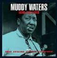 Original Blues Classics (2014 reissue)