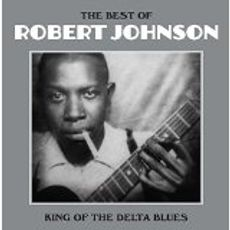 The Best Of (2014 reissue)