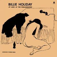 jazz at the philharmonic (2014 reissue)
