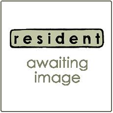 UB40 Present The Dancehall Album