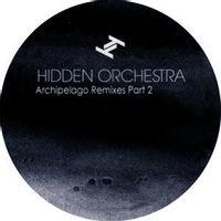 archipelago remixes part 2