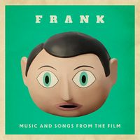 Frank - Music And Songs From The Film