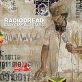 Radiodread (2017 reissue)