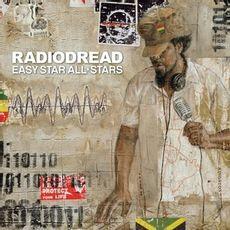 Radiodread Special Edition