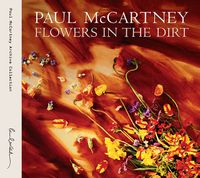 Flowers In The Dirt (2017 reissue)
