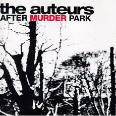 after murder park (deluxe edition)