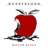 killer bangs