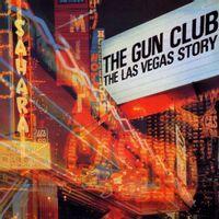 The Las Vegas Story (2015 reissue)
