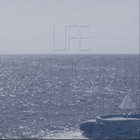 Life Without Sound