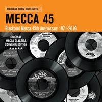 Mecca 45
