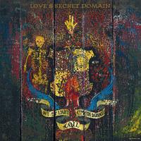 love's secret domain (2021 reissue)