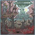 Nehruviandoom (2021 vinyl repress)