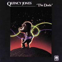 the dude (2021 reissue)