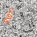 Riot! (2021 silver vinyl edition)