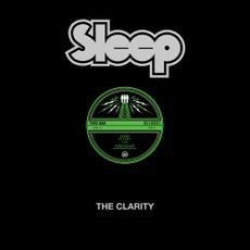 the clarity (2021 repress)