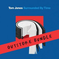 Surrounded By Time (outstore)