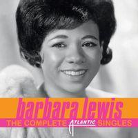 The Complete Atlantic Singles
