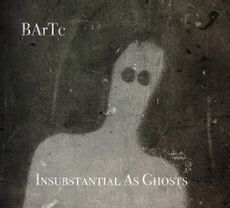 Insubstantial As Ghosts