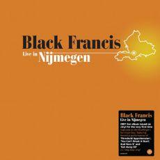 live in nijmegen (first time on vinyl!)