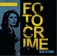 HEART OF CRIME
