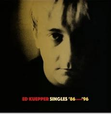 SINGLES 86-96