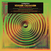 Late Night Tales presents Version Excursion selected by Don Letts