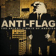 Bright Lights of America (2021 blue vinyl repress)