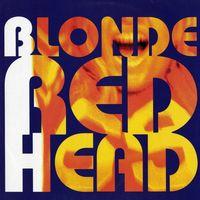 Blonde Redhead (2021 reissue)