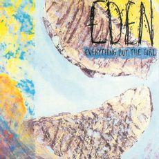 EDEN (2021 reissue)