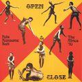 Open & Close (50th anniversary reissue)
