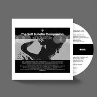 The Soft Bulletin (Companion Disc)