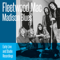 Madison Blues (2021 reissue)
