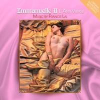 EMMANUELLE II