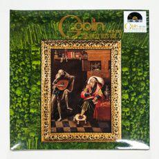 Greatest Hits Vol.2 (1979-2001)